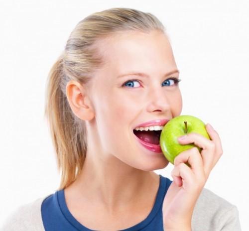 Коррекция веса - как похудеть правильно (1)