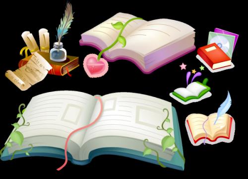 Как грамотно написать реферат (1)