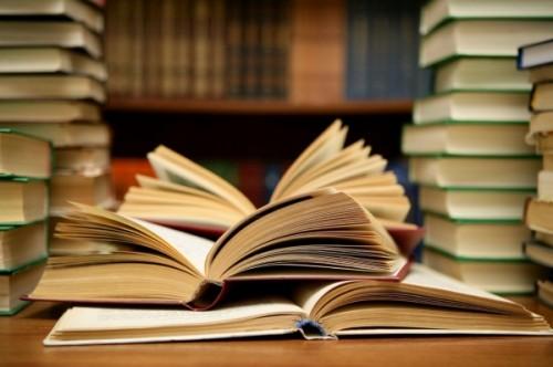Как грамотно написать реферат (2)