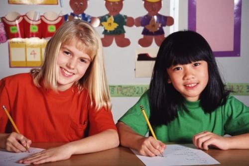 Как начать изучать английский язык (3)
