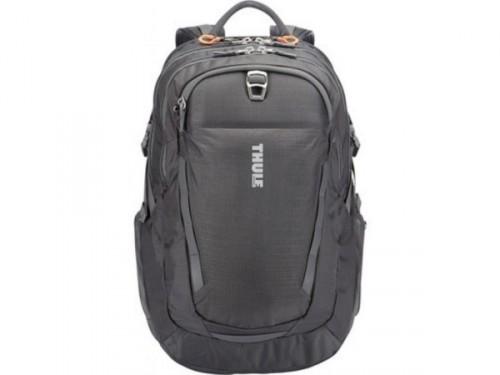 Рюкзак в помощь спортивному стилю2