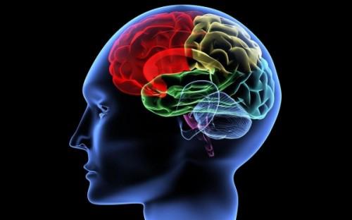Ишемия мозга 1