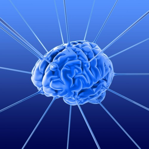 Ишемия мозга 3
