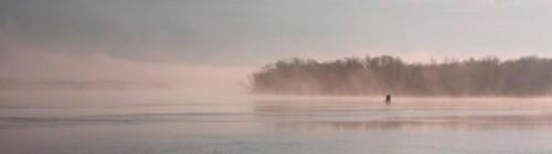 Остров Круглик 2