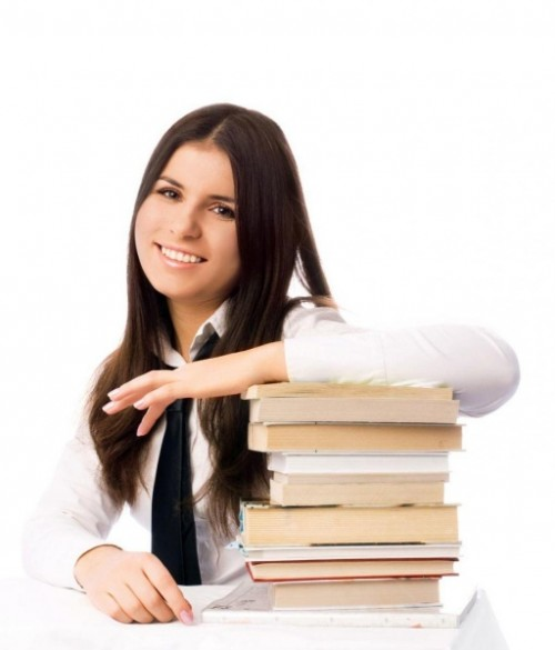Правильная дипломная – как написать?3