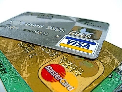 Как вернуть банку кредитную карту?1