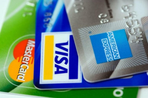 Как вернуть банку кредитную карту?3