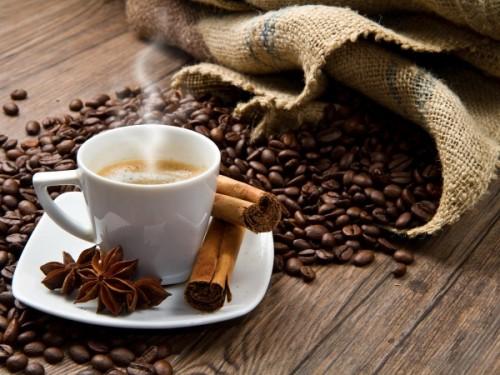 Как кофе мир покорило3