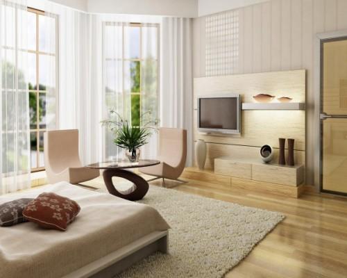 Рекомендации по аренде квартиры остоженка