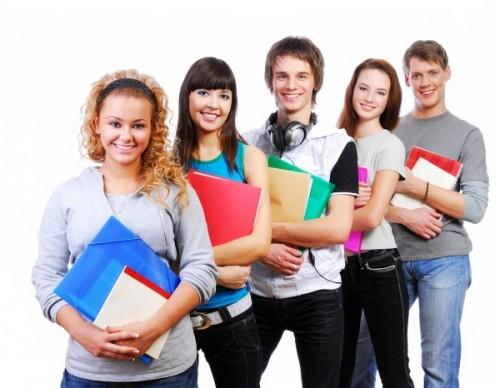 Преддипломная практика. Цели, задачи, особенности.3